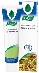 A.Vogel Hamameliszalf (Aambeienzalf) 30GR
