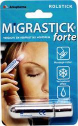 Arkopharma Migrastick Blister 2ML