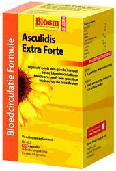 Bloem Asculidis Extra Forte Capsules 100CP
