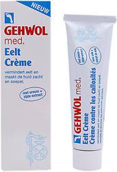 Gehwol Eelt Crème 125ML