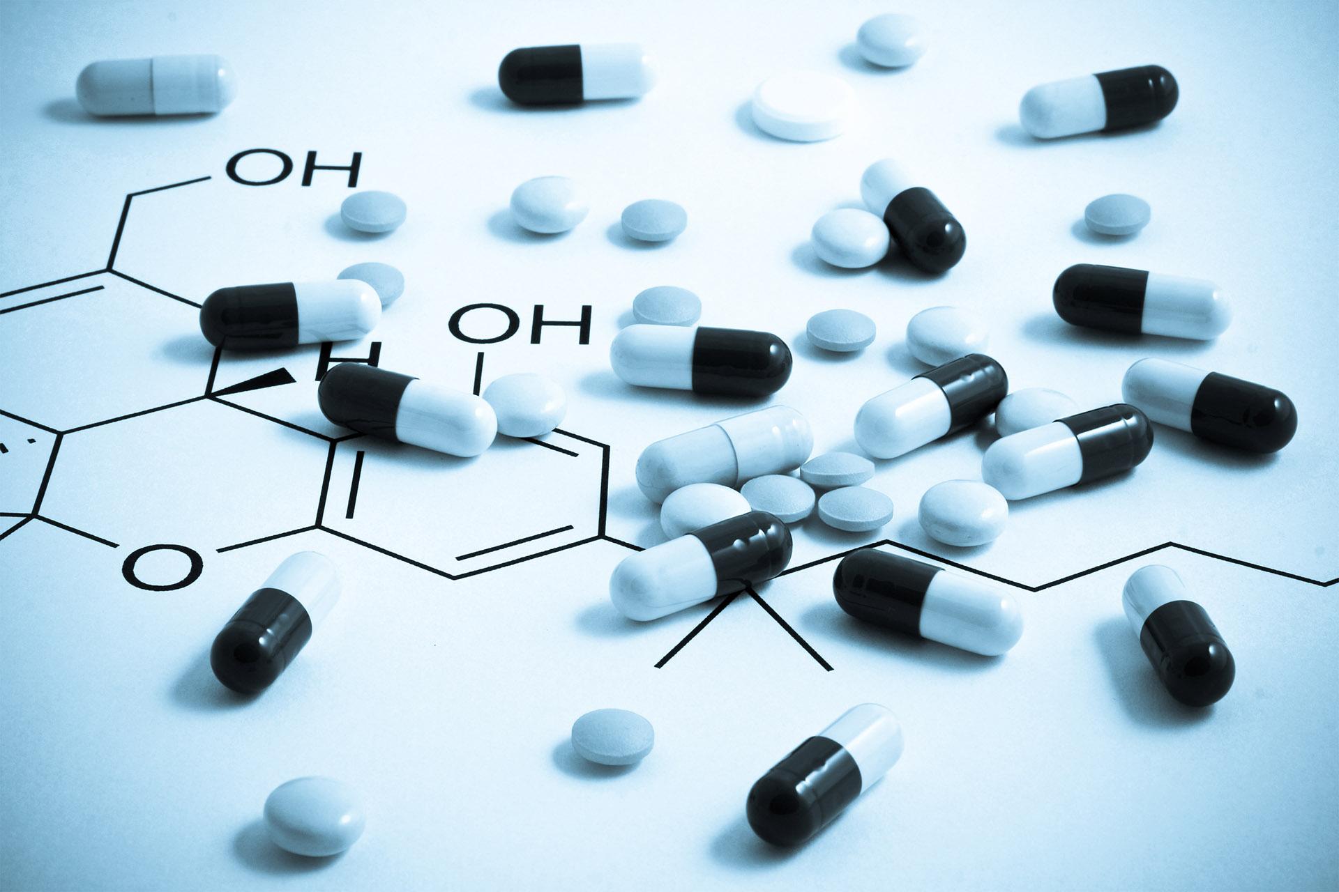 Hulpmiddelen bij hoofdpijn
