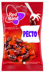 Red Band Pecto 100GR