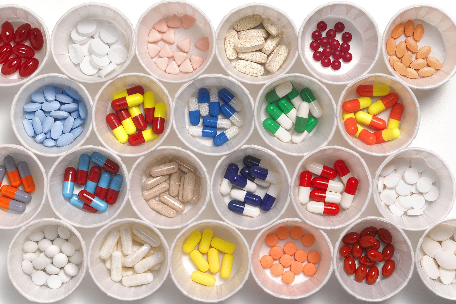 Hulpmiddelen bij buikpijn