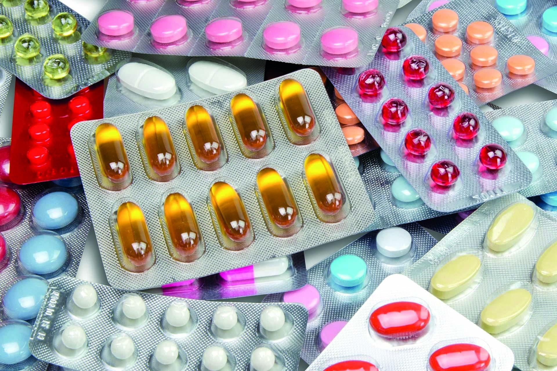 hulpmiddelen bij rugpijn